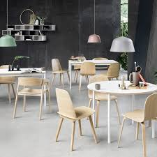 Cover Chair The Ambit Pendant Lamp By Muuto In The Shop