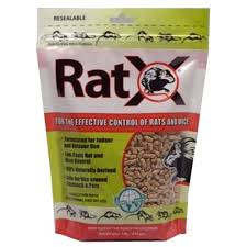 mice animal u0026 rodent control insect u0026 pest control the home
