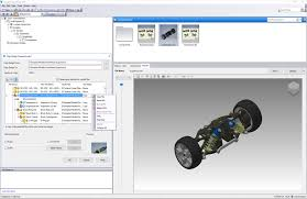 vault cad data management software autodesk
