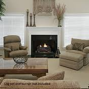 Vent Free Propane Fireplaces by Ventless Fireplaces Woodlanddirect Com Fireplace Units Vent