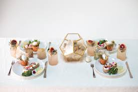 brunch table mr kate how to set a whimsical spring brunch table