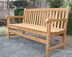 Patio Benches For Sale - buy classic teak benches classic teak patio furniture