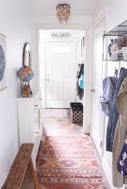 ikea hallway best 20 narrow entry hallway ideas on pinterest small entry