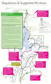The National Map Grand Teton Maps Npmaps Com Just Free Maps Period