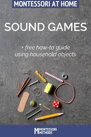 montessori methods u2014 montessori i spy sound games with alphabet