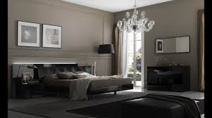 masculine design ideas for modern home interior bedroom design