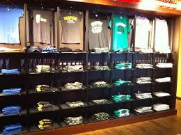 best t shirt shop 27 best t shirt displays images on t shirt displays
