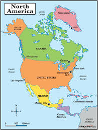 map of united states including us islands united states usa map driving directions and maps where is