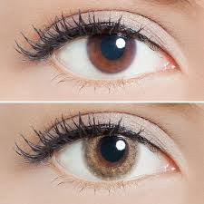 halloween contact lenses with prescription lilmoon colored contact lenses are the perfect choice for dark