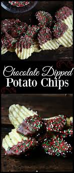 where to buy chips candy best 25 potato chip cookies ideas on lays baked chips