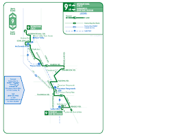 B49 Bus Route Map by Phx Transit Bus Routes The Best Bus