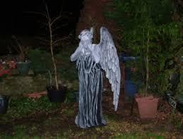 Weeping Angels Halloween Costume 33 Weeping Angels Images Weeping Angels Angel