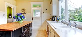 simple kitchen design ideas kitchen design ideas which