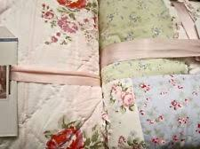 Target Shabby Chic Quilt by Target Shabby Chic Quilt The Quilting Ideas