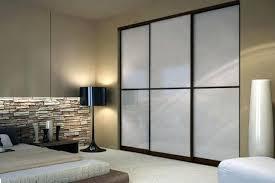 closet with sliding doors u2013 jiaxinliu me