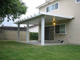 Home Depot Patio Covers Aluminum Amazing Home Depot Patio Furniture On Aluminum Patio Roof