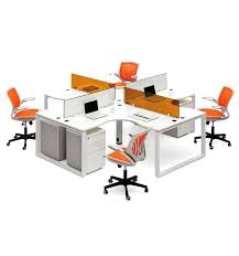 Office Works Computer Desk Office Works Computer Desk Work Desktop Best 25 Set Ideas On