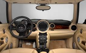 mini jeep body first drive 2012 mini cooper roadster automobile magazine