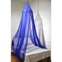 Purple Bed Canopy Wedding Bed Canopy Online Heart Embroidered Bed Canopy Bed