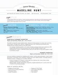 buy resume template buy resume template buy resume templates buy resume templates word