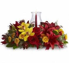 Thanksgiving Flowers Thanksgiving Flowers Reseda Allensflowermarketreseda