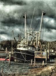 fishing cape cod photography blog