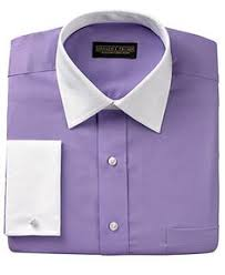 striped shirts with white collar and cuffs google search