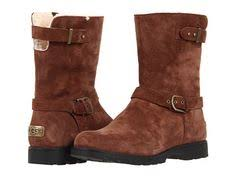 ugg womens amelia boots chocolate ugg blayre its meant to be they r named after me sort of