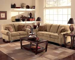 Leather Sofas And Loveseats by Loveseat Large Size Of Sofas Center43 Awesome Leather Sofa And