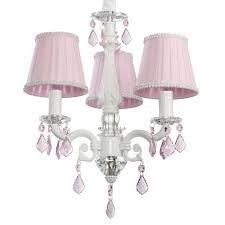 Pink Nursery Chandelier 100 Pink Chandeliers 8517047 2412 312 Jpg Fancy Pink