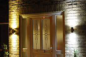 outdoor double wall light up down wall lights exterior personable wall ideas exterior by up