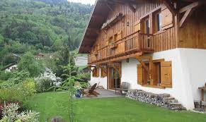chambre d hote les houches chambres d hotes aux houches haute savoie charme traditions