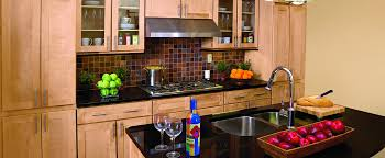 Maple Kitchen Cabinets by High Quality Sunco Tuscany Kitchen Cabinets