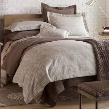 Linen Bed Covers - duvet covers u0026 shams brass bed fine linens