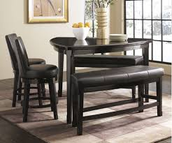 san antonio dining room furniture dining room furniture stores phoenix scottsdale gilbert