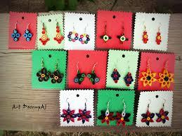 obiecte handmade cadouri suveniruri handmade obiecte realizate manual
