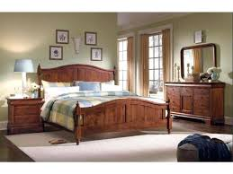 1940s bedroom furniture 1930 bedroom furniture antique art furniture set bedroom 1930s