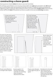 48 best sewing tutorials cuffs collars placket images on