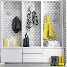 Bathroom Caddy Ideas Ideas For Bathroom Decor Kmart Hack Bathroom Caddy Shelves