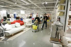 When Is The Next Ikea Kitchen Sale 2017 Love Ikea Here U0027s How To Save More When You Shop There Dwym