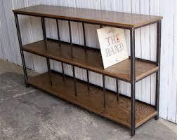 Vinyl Record Storage Cabinet Vinyl Record Storage Etsy