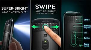 free flashlight apps for android 10 best free flashlight apps for android no permissions