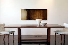contemporary dining table buying guides to furnish your dining