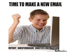 Internet Kid Meme - kids by aland meme center