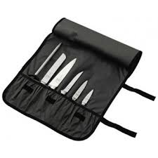 mercer kitchen knives mercer cutlery knife sets tools more everything kitchens