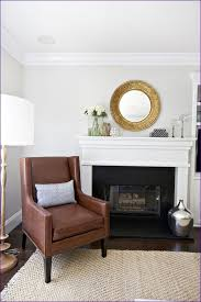 living room wonderful historic paint color chart home depot behr