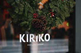 made in portland holiday gift guide kiriko made