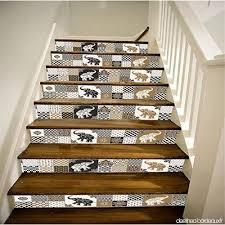 famille bureau d escalier mode personnalité famille bureau un hôtel décoration
