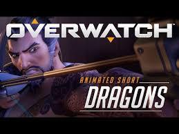 download film genji full movie subtitle indonesia overwatch animated short dragons with subtitles amara