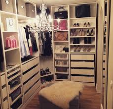 dressing room tumblr luxyglamour palace of glam palace of glam http www
